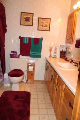 Photo 14: 5205 54 Street: Elk Point House for sale : MLS®# E4184097
