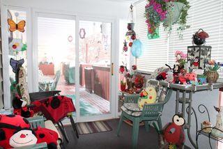 Photo 16: 5205 54 Street: Elk Point House for sale : MLS®# E4184097