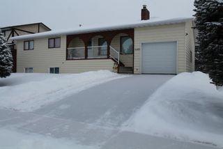 Photo 1: 5205 54 Street: Elk Point House for sale : MLS®# E4184097