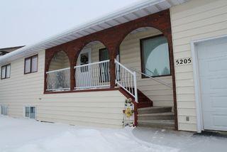 Photo 29: 5205 54 Street: Elk Point House for sale : MLS®# E4184097