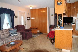 Photo 7: 5205 54 Street: Elk Point House for sale : MLS®# E4184097