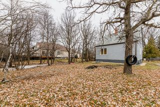 Photo 20: 540 Municipal Road in Winnipeg: Charleswood House for sale : MLS®# 1930976