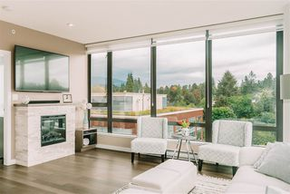 "Photo 16: 902 110 BREW Street in Port Moody: Port Moody Centre Condo for sale in ""Aria 1"" : MLS®# R2458829"