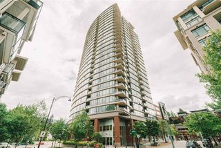 "Photo 35: 902 110 BREW Street in Port Moody: Port Moody Centre Condo for sale in ""Aria 1"" : MLS®# R2458829"
