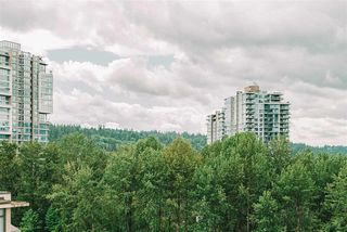 "Photo 27: 902 110 BREW Street in Port Moody: Port Moody Centre Condo for sale in ""Aria 1"" : MLS®# R2458829"