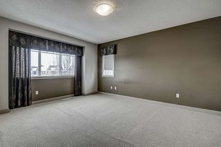 Photo 22: 111 CALLAGHAN Drive in Edmonton: Zone 55 Townhouse for sale : MLS®# E4200054