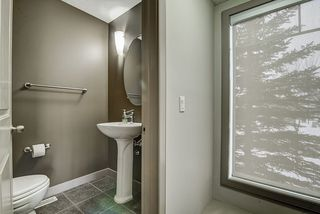 Photo 11: 111 CALLAGHAN Drive in Edmonton: Zone 55 Townhouse for sale : MLS®# E4200054