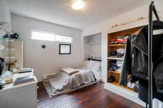 Photo 28: 10320 SANDIFORD Drive in Richmond: Steveston North House for sale : MLS®# R2469319