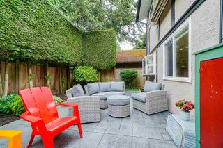 Photo 38: 10320 SANDIFORD Drive in Richmond: Steveston North House for sale : MLS®# R2469319