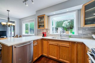 Photo 16: 10320 SANDIFORD Drive in Richmond: Steveston North House for sale : MLS®# R2469319