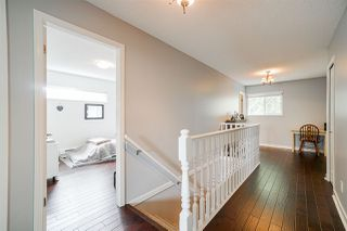 Photo 20: 10320 SANDIFORD Drive in Richmond: Steveston North House for sale : MLS®# R2469319