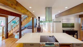 Photo 5: 8057 COOPER Road in Halfmoon Bay: Halfmn Bay Secret Cv Redroofs House for sale (Sunshine Coast)  : MLS®# R2469742