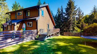 Photo 39: 8057 COOPER Road in Halfmoon Bay: Halfmn Bay Secret Cv Redroofs House for sale (Sunshine Coast)  : MLS®# R2469742