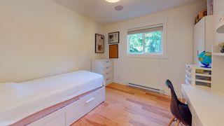 Photo 26: 8057 COOPER Road in Halfmoon Bay: Halfmn Bay Secret Cv Redroofs House for sale (Sunshine Coast)  : MLS®# R2469742