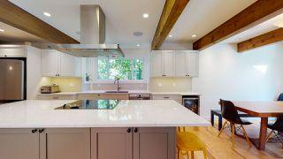 Photo 2: 8057 COOPER Road in Halfmoon Bay: Halfmn Bay Secret Cv Redroofs House for sale (Sunshine Coast)  : MLS®# R2469742
