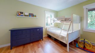 Photo 25: 8057 COOPER Road in Halfmoon Bay: Halfmn Bay Secret Cv Redroofs House for sale (Sunshine Coast)  : MLS®# R2469742