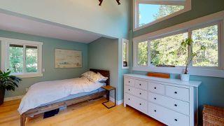 Photo 22: 8057 COOPER Road in Halfmoon Bay: Halfmn Bay Secret Cv Redroofs House for sale (Sunshine Coast)  : MLS®# R2469742