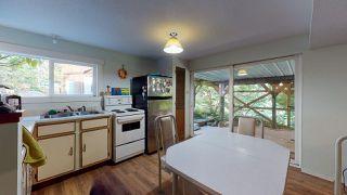 Photo 34: 8057 COOPER Road in Halfmoon Bay: Halfmn Bay Secret Cv Redroofs House for sale (Sunshine Coast)  : MLS®# R2469742