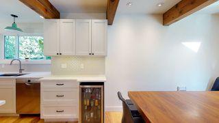 Photo 15: 8057 COOPER Road in Halfmoon Bay: Halfmn Bay Secret Cv Redroofs House for sale (Sunshine Coast)  : MLS®# R2469742