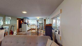 Photo 33: 8057 COOPER Road in Halfmoon Bay: Halfmn Bay Secret Cv Redroofs House for sale (Sunshine Coast)  : MLS®# R2469742