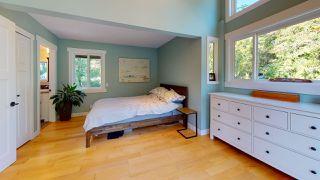 Photo 23: 8057 COOPER Road in Halfmoon Bay: Halfmn Bay Secret Cv Redroofs House for sale (Sunshine Coast)  : MLS®# R2469742