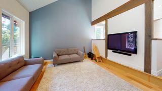 Photo 8: 8057 COOPER Road in Halfmoon Bay: Halfmn Bay Secret Cv Redroofs House for sale (Sunshine Coast)  : MLS®# R2469742