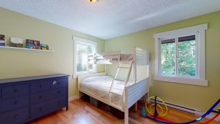 Photo 24: 8057 COOPER Road in Halfmoon Bay: Halfmn Bay Secret Cv Redroofs House for sale (Sunshine Coast)  : MLS®# R2469742