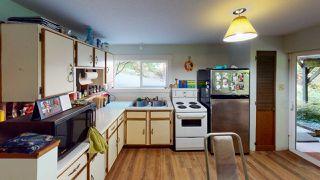 Photo 32: 8057 COOPER Road in Halfmoon Bay: Halfmn Bay Secret Cv Redroofs House for sale (Sunshine Coast)  : MLS®# R2469742