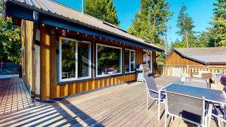 Photo 37: 8057 COOPER Road in Halfmoon Bay: Halfmn Bay Secret Cv Redroofs House for sale (Sunshine Coast)  : MLS®# R2469742