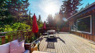 Photo 38: 8057 COOPER Road in Halfmoon Bay: Halfmn Bay Secret Cv Redroofs House for sale (Sunshine Coast)  : MLS®# R2469742
