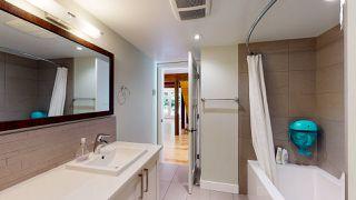 Photo 30: 8057 COOPER Road in Halfmoon Bay: Halfmn Bay Secret Cv Redroofs House for sale (Sunshine Coast)  : MLS®# R2469742