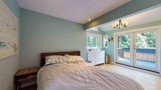 Photo 18: 8057 COOPER Road in Halfmoon Bay: Halfmn Bay Secret Cv Redroofs House for sale (Sunshine Coast)  : MLS®# R2469742
