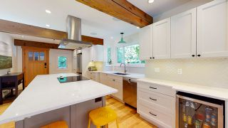 Photo 4: 8057 COOPER Road in Halfmoon Bay: Halfmn Bay Secret Cv Redroofs House for sale (Sunshine Coast)  : MLS®# R2469742