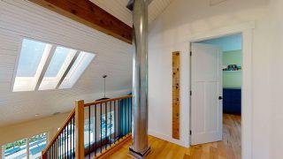 Photo 17: 8057 COOPER Road in Halfmoon Bay: Halfmn Bay Secret Cv Redroofs House for sale (Sunshine Coast)  : MLS®# R2469742