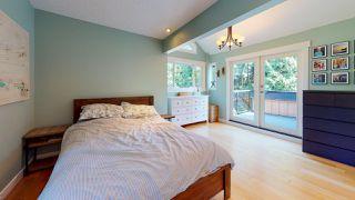 Photo 19: 8057 COOPER Road in Halfmoon Bay: Halfmn Bay Secret Cv Redroofs House for sale (Sunshine Coast)  : MLS®# R2469742