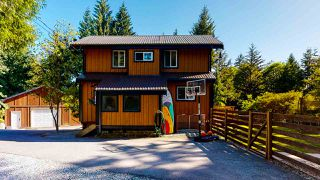 Photo 40: 8057 COOPER Road in Halfmoon Bay: Halfmn Bay Secret Cv Redroofs House for sale (Sunshine Coast)  : MLS®# R2469742