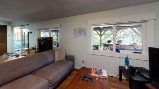 Photo 31: 8057 COOPER Road in Halfmoon Bay: Halfmn Bay Secret Cv Redroofs House for sale (Sunshine Coast)  : MLS®# R2469742