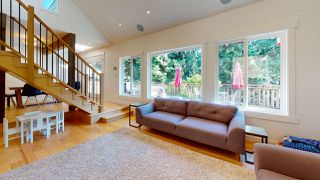 Photo 9: 8057 COOPER Road in Halfmoon Bay: Halfmn Bay Secret Cv Redroofs House for sale (Sunshine Coast)  : MLS®# R2469742