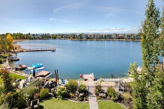 Photo 2: 117 AUBURN SHORES Landing SE in Calgary: Auburn Bay Detached for sale : MLS®# C4306526