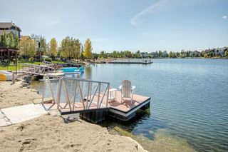 Photo 46: 117 AUBURN SHORES Landing SE in Calgary: Auburn Bay Detached for sale : MLS®# C4306526
