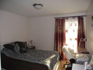 Photo 10: 207 2545 116 Street in Edmonton: Zone 16 Condo for sale : MLS®# E4206266