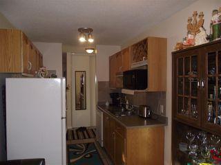 Photo 4: 207 2545 116 Street in Edmonton: Zone 16 Condo for sale : MLS®# E4206266