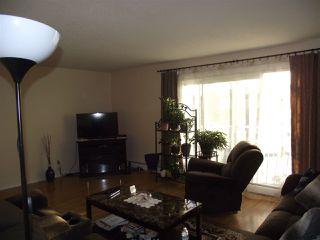 Photo 13: 207 2545 116 Street in Edmonton: Zone 16 Condo for sale : MLS®# E4206266