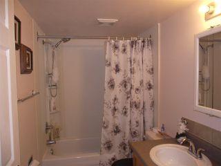 Photo 7: 207 2545 116 Street in Edmonton: Zone 16 Condo for sale : MLS®# E4206266