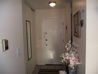 Photo 15: 207 2545 116 Street in Edmonton: Zone 16 Condo for sale : MLS®# E4206266