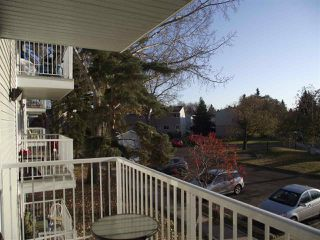 Photo 17: 207 2545 116 Street in Edmonton: Zone 16 Condo for sale : MLS®# E4206266