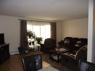 Photo 6: 207 2545 116 Street in Edmonton: Zone 16 Condo for sale : MLS®# E4206266