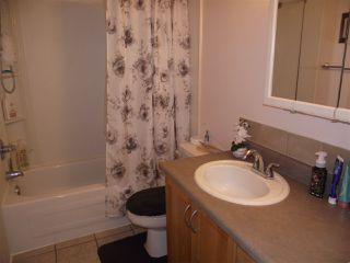 Photo 8: 207 2545 116 Street in Edmonton: Zone 16 Condo for sale : MLS®# E4206266