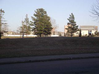 Photo 20: 207 2545 116 Street in Edmonton: Zone 16 Condo for sale : MLS®# E4206266