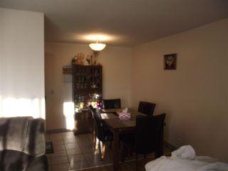 Photo 12: 207 2545 116 Street in Edmonton: Zone 16 Condo for sale : MLS®# E4206266